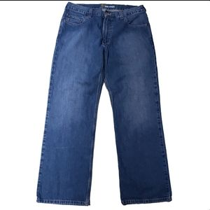 Carhartt Loose Fit-Jeans 34 x 30